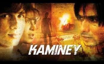 Kaminey Full Movie Netflix Plans