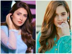 Which Pakistani celebrity is most famous on social media in 2021