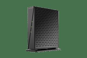Broadband HighSpeed DSL Modem