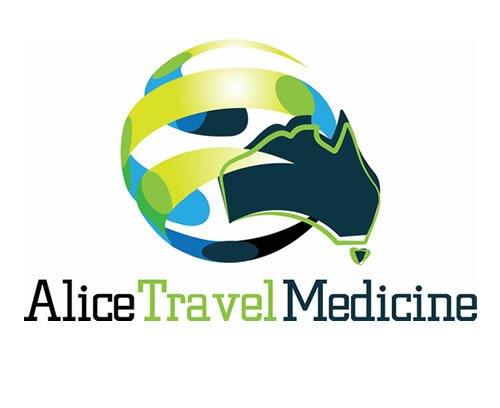 logo travelmed