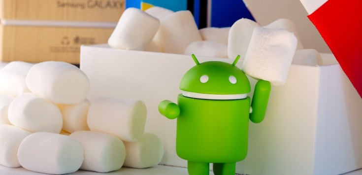Android Kullanıcıları İçin İpuçları