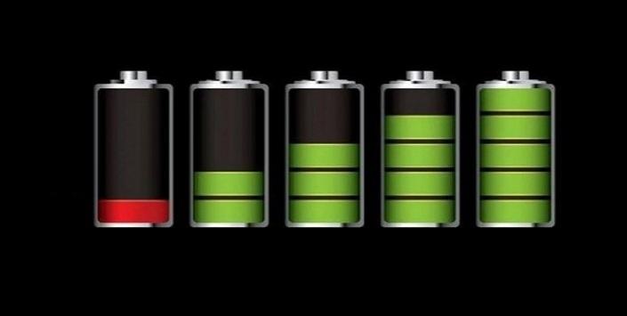 iPhone Şarj Süresini Uzatmak