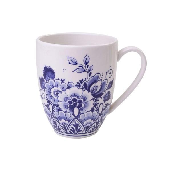 senseo mug