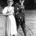 Nethervoice Sigmund And Anna