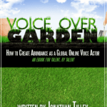 Nethervoice Voice Over Garden