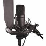 Equip Your Voice-Over Studio For Under A Thousand Bucks