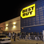 Are Those Black Friday Deals Really Worth It?