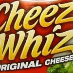 Nethervoice Cheezwhiz
