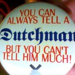 Nethervoice Dutchman
