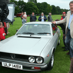 How Not To Be Like Jeremy Clarkson