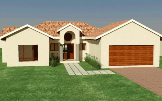 simple house plans, single story house plans, one story house plans, floor plans designs, 3 bedroom house plans, Nethouseplans