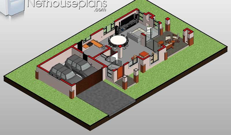 3D house floor plans South Africa Double storey house plans pdf downloads 3 bedroom double storey house plans double storey house plans South Africa double storey house plans for sale double storey house plans for sale in South Africa Double storey house plan design Simple double storey house plans with photos Unique double storey house designs Nethouseplans