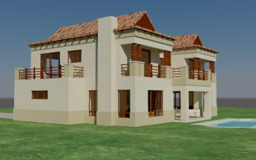 unique house plans, 3 bedroom home designs, double story house plans, Nethouseplans