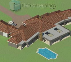 dream house design house plans south africa unique 4 bedroom modern house plans house plans with garages 4 bedroom house plans pdf doqnloads free house plans in south africa house plans for sale in Limpopo 4 bedroom 3 bathroom house design Nethouseplans