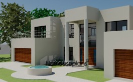 Double storey house plans South Africa House plans 4 bedroom house plans by Nethouseplans double story 3 bedroom house plans double storey 4 Bedroom house plans modern house plans blueprint ranch house plans