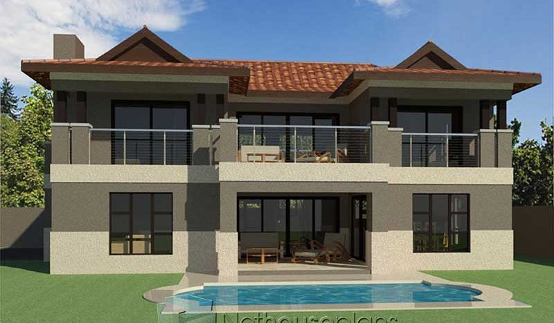 house and home plans 3 bedroom house plans double storey south africa house and home designs 3 bedroom house plans with photos double storey house and home plans pdf downloads Nethouseplans
