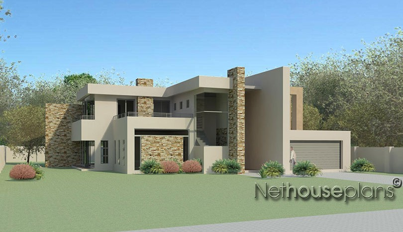 house plans south africa double story 3 bedroom house plans double storey 4 Bedroom house plans modern house plans blueprint ranch house plans southern living house plans House and home private property architects best house designs 3d house plans modern architecture architektura home design ideas famous architects ranch house plans building plans blue valley golf estate houses with 5 garages build your own house design your own house Nethouseplans Modern style house plan, 4 bedroom , double storey floor plans, top house plans, modern architecture style floor plans building plans house designs architectural design blue prints home designs home floor plans