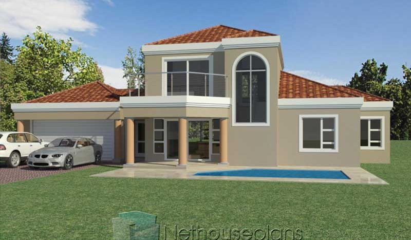 Unique 3 bedroom house plans South Africa double storey house plans for sale modern 3 bedroom house plans pdf downloads 3 bedroom modern house plans South Africa Simple 3 bedroom house plans double storey South Africa free house plans downloads 3 bedroom house plans for sale in Limpopo 3 bedroom house plans for sale in Pretoria 3 bedroom house plans for sale in Gauteng house plans in Cape Town House plans in Durban Nethouseplans