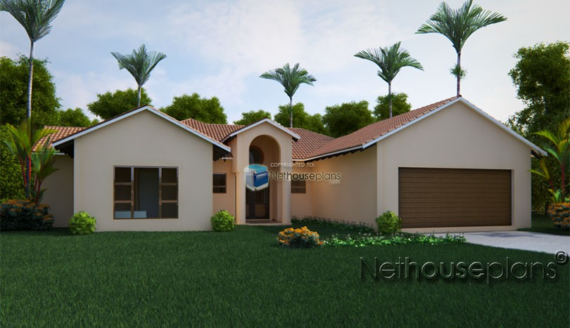 House plans south africa single story 3 bedroom house plans single storey 4 Bedroom house plans modern house plans blueprint ranch house plans Charming home design building plans house plans in south africa house plans with photos single story house floorplanner simple house plans 3 bedroom house designs architectural designs Traditional style house plan, 3 bedroom , single storey floor plans, house plan