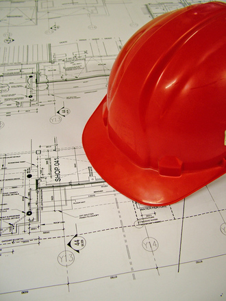 How Can I Get Building Plans Of My House builder hat on house plans, contractor, building codes, building inspector, house plans, nethouseplans.com