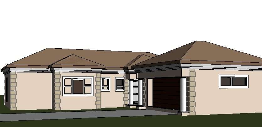 Four Bedroom House Plan Drawing 189sqm house plans south africa Nethouseplans tuscan house designs in South Africa, house plans south africa, 3 bedroom house plans, single storey house plan floorplanner ranch home farmhouse floor plan double story 3 bedroom house plans double storey 4 Bedroom house plans modern house plans blueprint ranch house plans