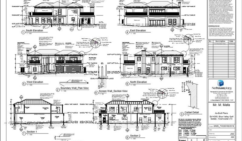 house plans with photos, House Plans, House Designs, Home Designs, Floor Plan Designs, Nethouseplans
