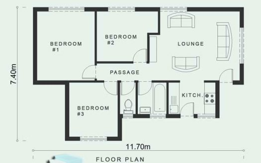 Narrow lots house plans small house plans 3 bedroom house plans with pictures small house plans under 1000 ft small house plans under 100sqm granny cottage house plans granny flat house plans Small house plans with photos Modern small house plans 1 storey house plans small house plans Free house plans pdf downloads tiny house plans house floor plans unique small house plans pdf Nethouseplans