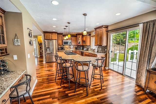 Open Floor House Plans Open Concept House Plans Nethouseplansnethouseplans