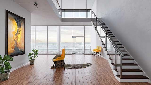 Amazing Beach House Plans Coastal House Designs Nethouseplansnethouseplans