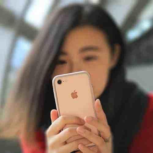 iphone 7 / 7 Plus 手機殼