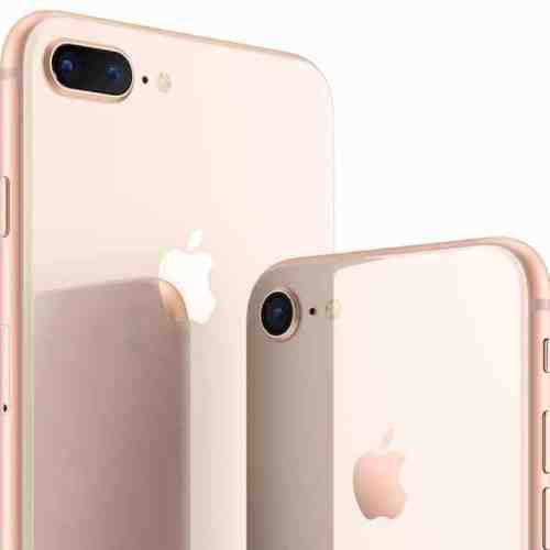 iPhone 8 / 8 Plus 保護貼
