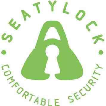 SeatyLock