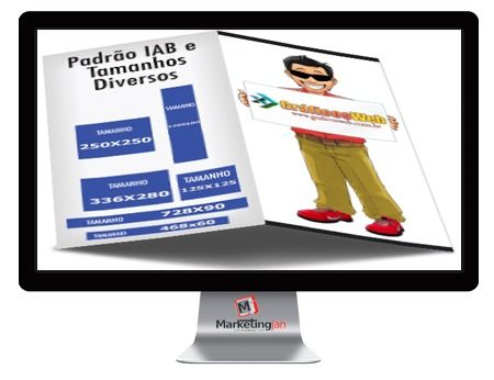 portfolio graficosweb.com.br