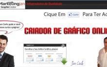 Editor Gráfico Online