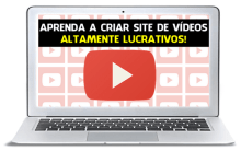 Vídeo Marketing e Suas Vantagens!