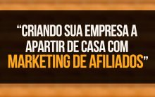 O Que Exatamente é Marketing de Afiliados?