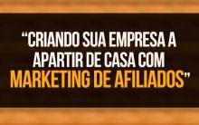 O Que Exatamente é Marketing de Afiliados?