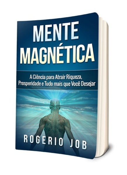 ebook mente magnética