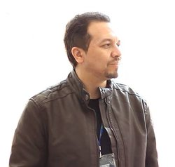 Rogério Job autor mente magnética