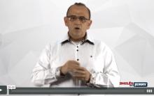 Curso Online de Inglês do Jerry – Em 4 Meses