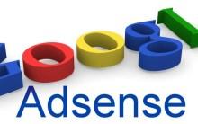 Por Que Devo Usar o Google Adsense?