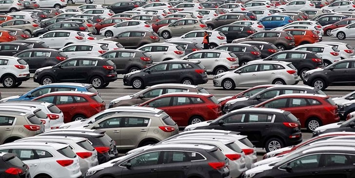Como declarar consórcio de carro no Imposto de Renda 2018