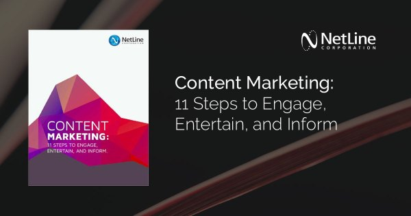 myheraldreviewcom engage inform entertain because - 1200×630