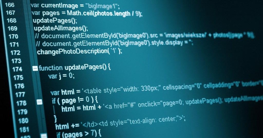 html_code.jpg?fit=1024%2C539