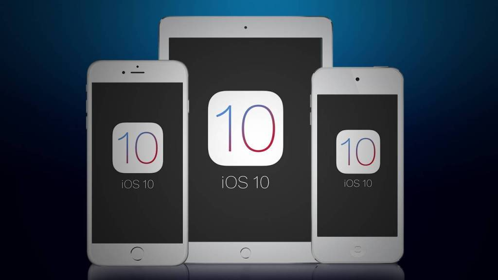 ios-10-beta-3-download1.jpg?fit=1024%2C576