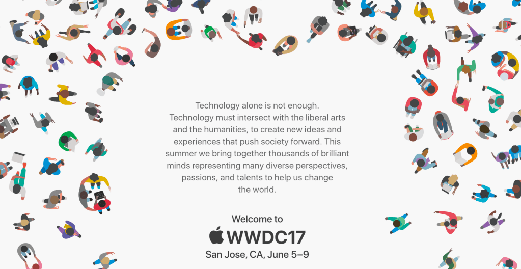 apple_wwdc_2017_banner.png?fit=1024%2C528