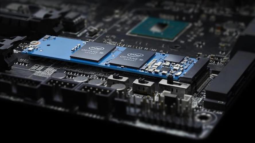 intel-optane-memory.jpg?fit=889%2C500