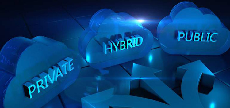 hybrid-webinar.jpeg?fit=750%2C354