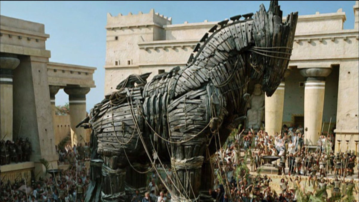 Trojan-Horse.jpg?fit=1200%2C675
