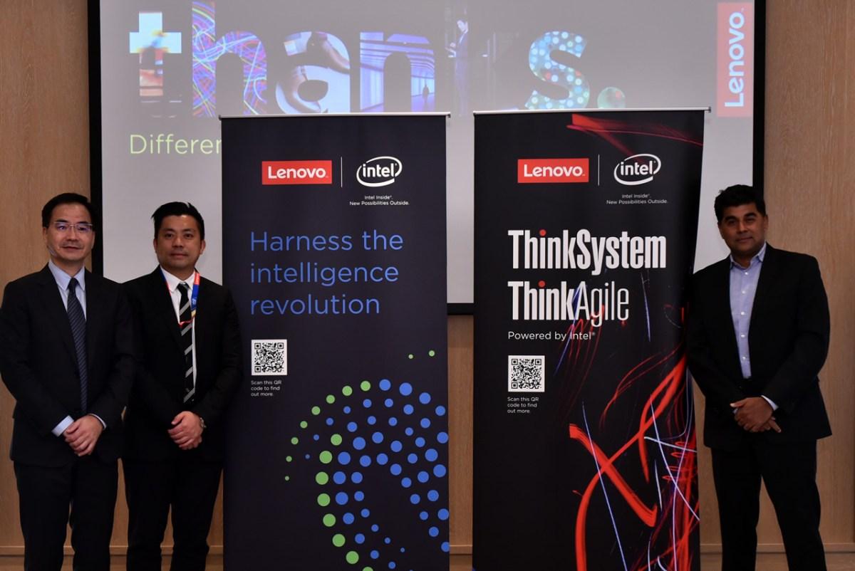 Lenovo宣佈全新ThinkSystem系列伺服器創下42項效能評測世界紀錄.jpg?fit=1200%2C802